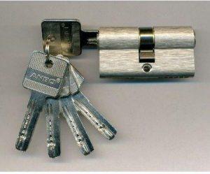 anbo-zarbetet-kulcsok-masolasa-kulcskiraly