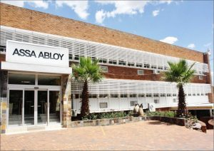 assa-abloy-gyar
