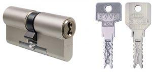 evva-kulcsmasolas-kulcskiraly