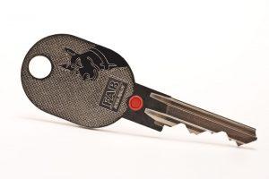 fab-vedett-kulcs-masolas-kulcskiraly
