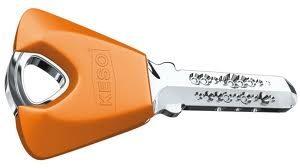 keso-kulcsmasolas-kulcskiraly