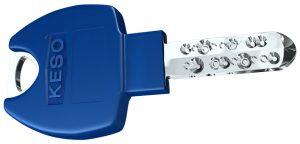keso-kulcsmasolas-zarbetet-forgalmazas
