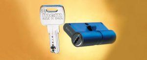 mcm-profi-kulcsmasolas-kulcskiraly