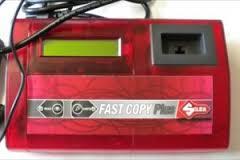silca-fast-copy-autokulcs-masolas