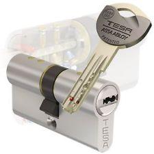 tesa-kulcsmasolas-kulcskiraly