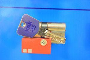 titan-k55-kulcsmasolas