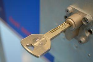 titan-kulcsmasolas-kulcskiraly