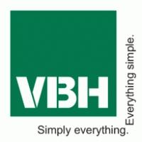 vbh-kulcsok-profi-masolasa-a-kulcskiralyban