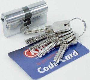 abusd6-kulcsmasolas-kulcskiraly