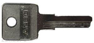 anbo-kulcsmasolas