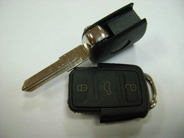 kulcsmasolas