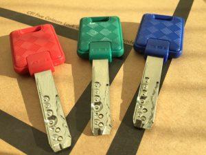 cei-kulcsmasolas-kulcskiraly
