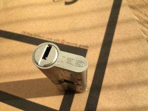 cei-zarbetet-kulcsainak-masolasa-a-kulcskiralyban