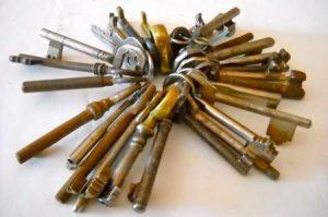 egytollas-kulcsok-masolasa-kulcskiraly