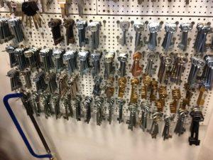 egytollu-kulcsok-nagy-valaszteka-a-kulcskiralyban
