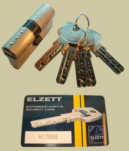 elzett-kulcsmasolas-kulcskiraly