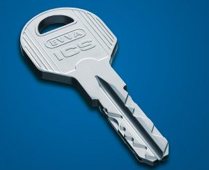evva-kulcsmasolas-budapest