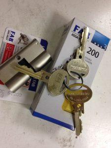 fab-rendszerek-keszites-kulcskiraly