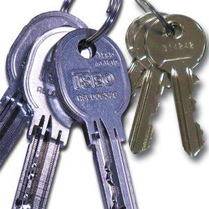 iseo-kulcsok-masolasa