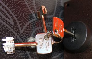 iseo-tollas-kulcs-kulcsmasolas-kulcskiraly