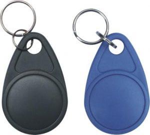 kapuerinto-masolas-kulcskiraly