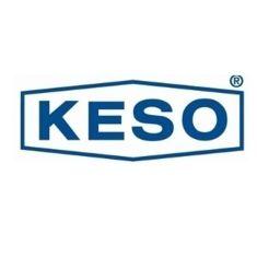 keso-forgalmazas-kulcskiraly