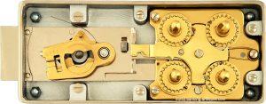 kulcskiraly-kulcsmasolas