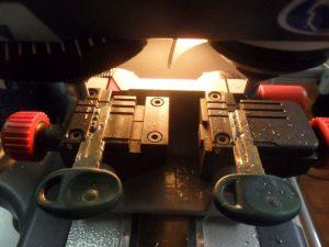 mottura-kulcsmasolas-kulcskiraly