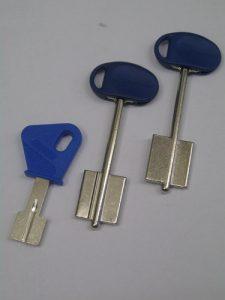 mottura-tollas-kulcsok-masolasa-kulcskiraly