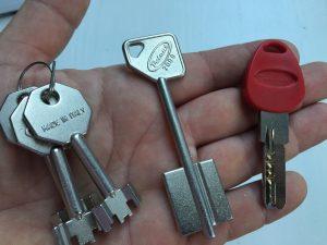 potent-kulcsok-masolasa-kulcskiraly