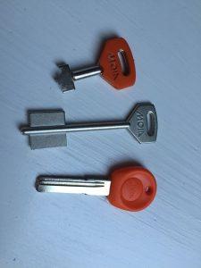profi-moia-kulcsmasolas-kulcskiraly