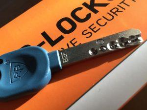 rb-zarbetet-kulcsmasolas-kulcskiraly