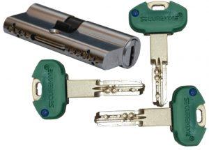 securemme-cilinderkulcsok-masolasa-a-kulcskiralyban