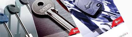 silca-kulcsmasolas-a-kulcskiralyban