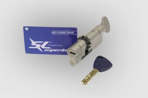 superlock-kodkartyas-kulcsmasolas-kulcskiraly