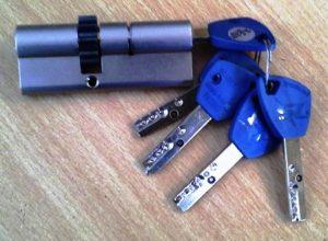 superlock-kulcsmasolas-budapest