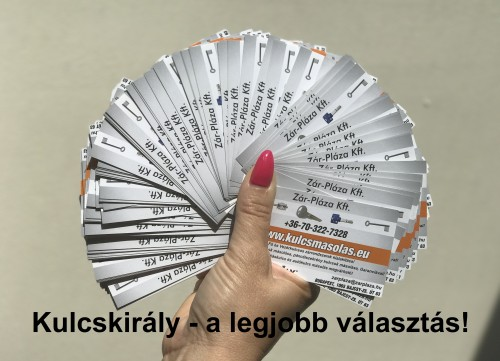 kulcsmásolás, kulcsmásolás Budapest, zárszerviz, zárszerviz Budapest