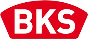 bks-zarbetet-kulcskiraly