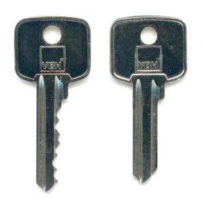 vbh-kulcsmasolas-kulcskiraly