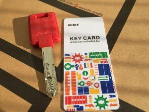 cei-kodkartyas-kulcsmasolas