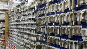 cr-kulcsmasolas