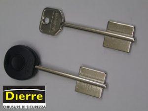 dierre-atra-kulcsmasolas