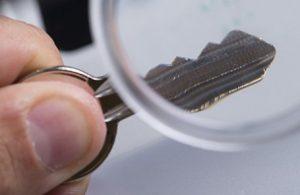 iseo-kulcsmasolas