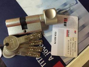 iseo-kulcsmasolas-budapest