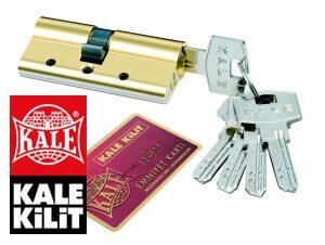 kale-kulcsmasolas-kulcskiraly