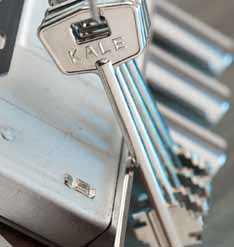 kale-tollas-kulcsmasolas