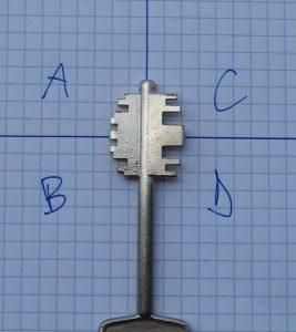 kulcsmasolas-budapest