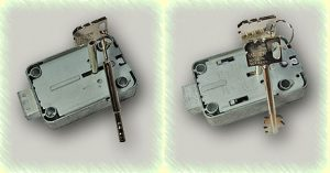 mauer-kulcsmasolas-kulcskiraly