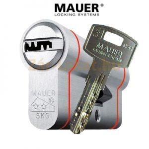 mauer-kulcsok-masolasa