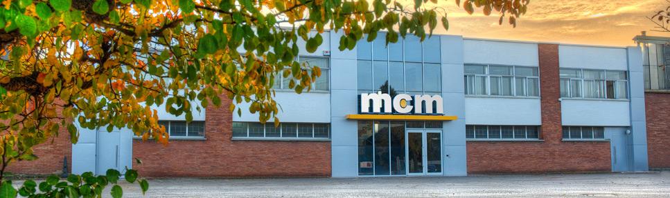 mcm-kulcsok-masolasa